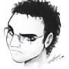 kramerarte's avatar