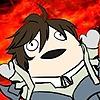 Kramgnauh's avatar