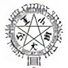 KramMelnira's avatar