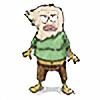 KrammerMartin3's avatar