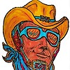 KramOcrut's avatar