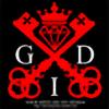 kramotakkiri's avatar