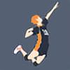Krampustree's avatar