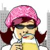 Krampusz's avatar