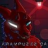 Krampuzzz's avatar