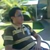 kramretsel03's avatar