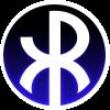 KRamseyArt's avatar