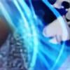 kramuk's avatar
