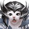 Kramuz14's avatar