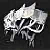 kramwartap's avatar