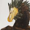 Kranberrymoose's avatar