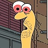 Kraneimation's avatar