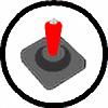 krangGAMES's avatar