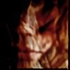 kranich's avatar