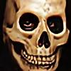 KraniumRage's avatar