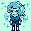 Krankeh's avatar