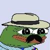 KrankVegan's avatar