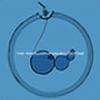 krankybirdy's avatar