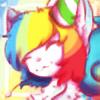 KrankyKittie's avatar