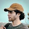 Krannart's avatar