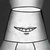 Krannio's avatar