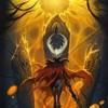 kranpuz's avatar