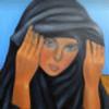 Krantima's avatar