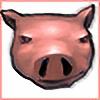 KranZdibiORG's avatar