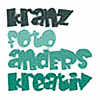 kranzkreativ's avatar