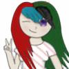 Kraoki's avatar