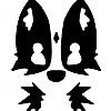 krapette's avatar
