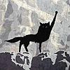 KRAplak-LEvitan's avatar