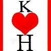 krar's avatar
