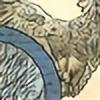 Krascara's avatar