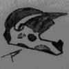 Krash--Down's avatar