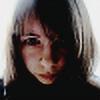 KrashKoursePsycho's avatar