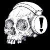 Krashnicoff's avatar