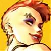 KrashZone's avatar