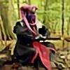 Krasi90's avatar