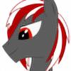 kraskiler's avatar