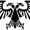 Krasnogvardiech's avatar