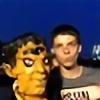 Krasnoyarets's avatar