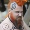 KRASNULUD's avatar