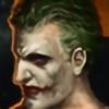 KrasnyNieJasny's avatar