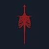 KrasnyZmeya's avatar