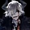 KrasserDude's avatar