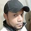 krassmoss's avatar