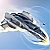 krassnoludek's avatar