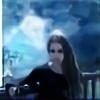 krassswr's avatar