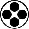 Krasudreal's avatar